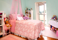 Girls Bedroom_Alternative