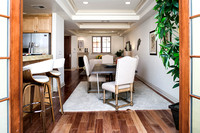 Dining Room/Living