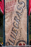 Hardly Strictly Bluegrass Festival - 2010